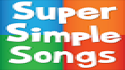 Super Simply Songs Easy English Education for Kids