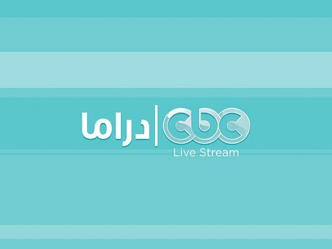 prima tv - live on-line | Africa >