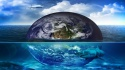 Earth Under Water in Next 20 Years -...