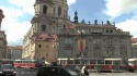 Prague - Czech Republic - UNESCO Wor...