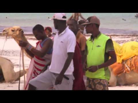free african village sex scene video