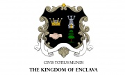 Kingdom of Enclava