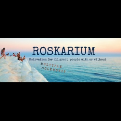 Roskarium